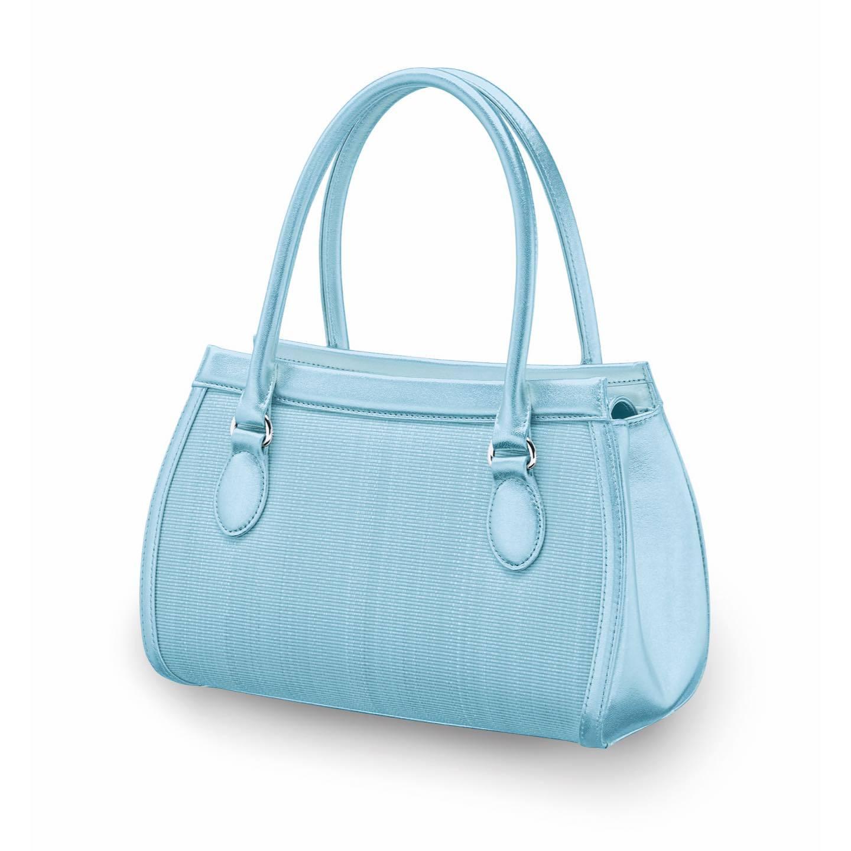 【7】コンテスのハンドバッグ