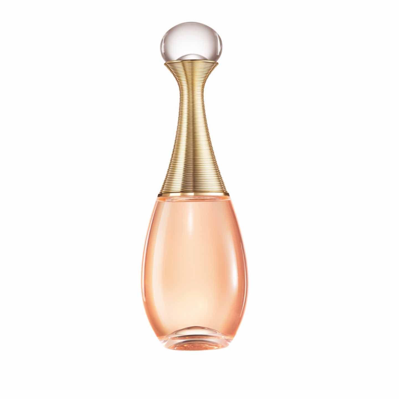 人気の香水|ジャドール イン ジョイのミニボトル