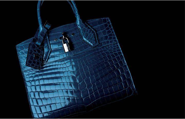 ルイ・ヴィトン|ハンドバッグ