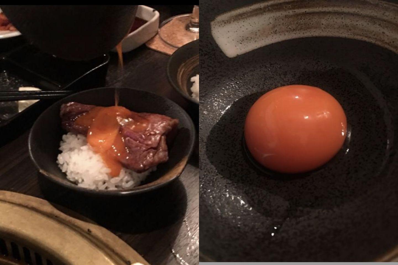 【3】ヒレ飯|「SATOブリアン」(阿佐ヶ谷)