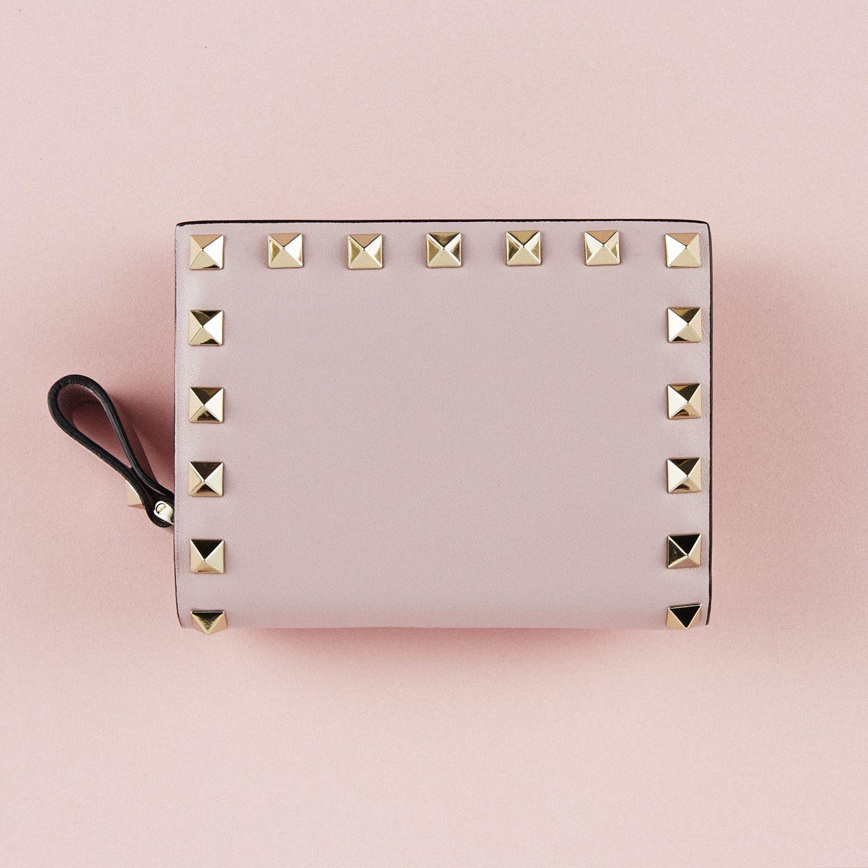 ヴァレンティノ|ミニ財布