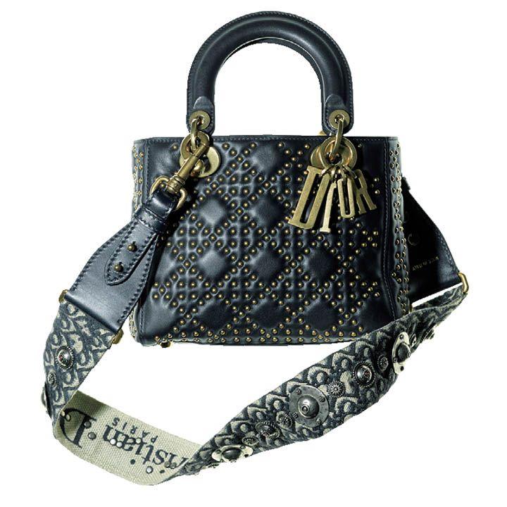 【1】ハンドバッグ|フランダース・タペストリー