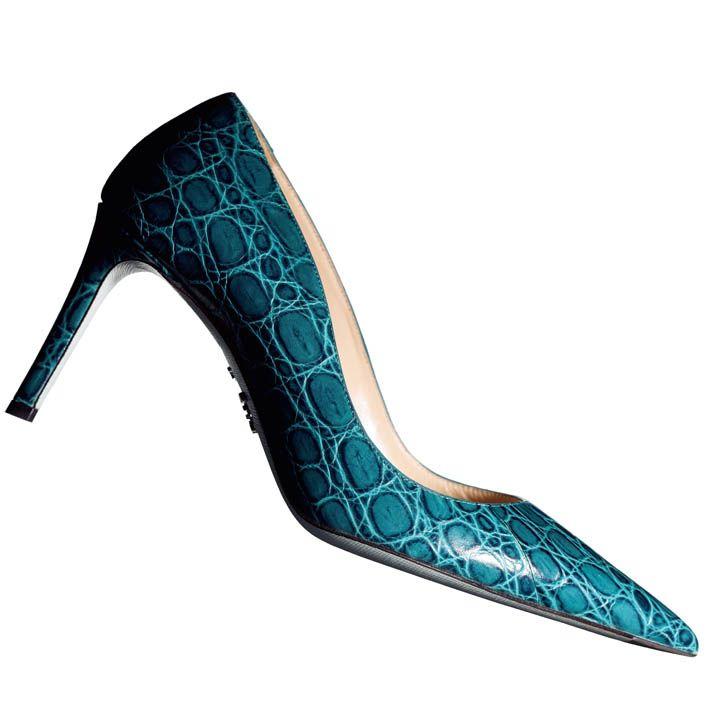 自分だけの一足を叶えるオーダーメイド靴